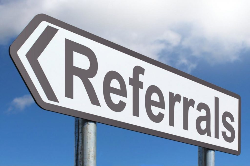 moving-company-referrals